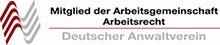Neues Recht für Ausschluss- und Verfallklauseln ab 01.10.2016: Textform statt Schriftform
